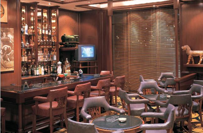 Taj Bengal Hotel Kolkata  Rooms  Rates  Photos  Reviews
