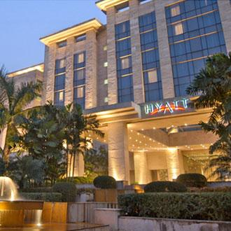 Regency Park Hotel Spa Price List