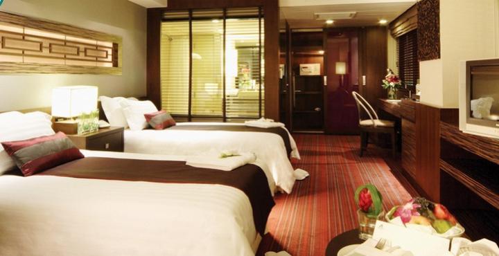 Direct Tv Cable And Internet >> NPG Hotel And Restuarant Kolkata, Rooms, Rates, Photos ...