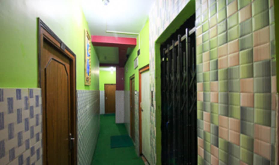 Sheela Hotel And Restaurant Kolkata Rooms Rates Photos