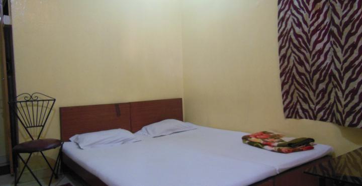 South Pole Guest House Kolkata Rooms Rates Photos