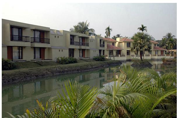 Direct Tv Internet Price >> The Vedic Village Resort Kolkata, Rooms, Rates, Photos ...
