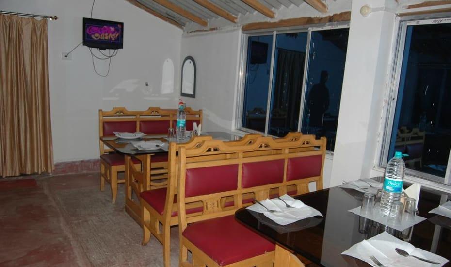 Arka Valley Hotel And Resort Kolkata Rooms Rates Photos